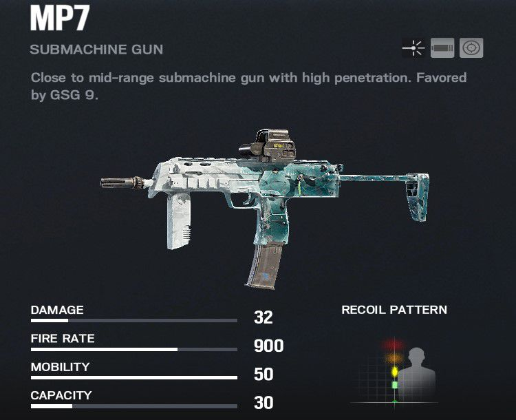 mp7_compressed