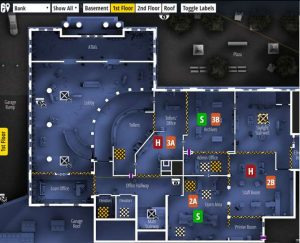 r6maps-2_compressed