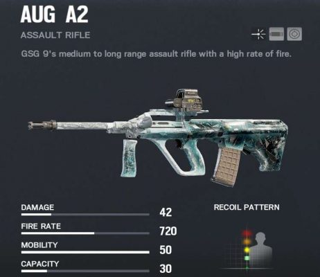 AUG A2_compressed