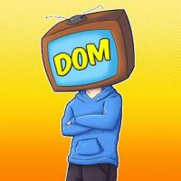 DOM-logo_compressed